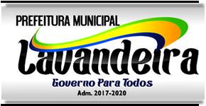 Prefeitura de Lavandeira